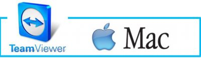 teamviewer-para-mac